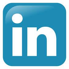 LinkedIn.com/in/PanamaKent