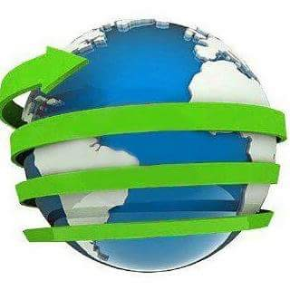 Global.GlobalMoneyline.com