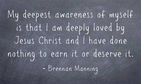 brennan_manning_my_deepest_awareness