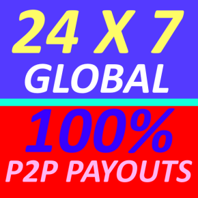 ppp2p