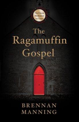 ragamuffin-gospel
